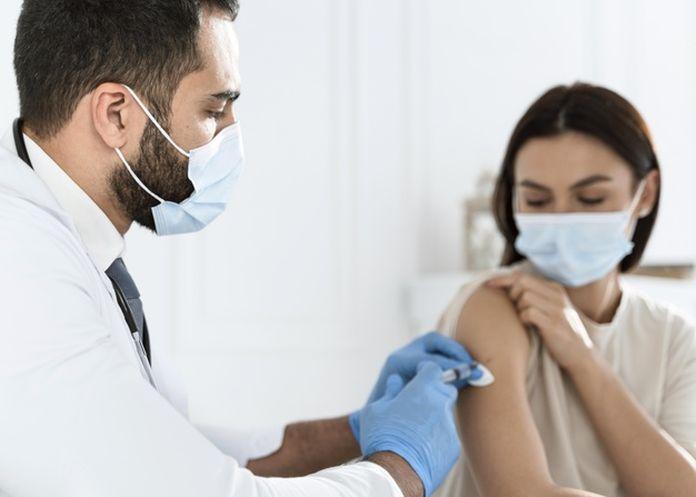 szczepienie koronawirus
