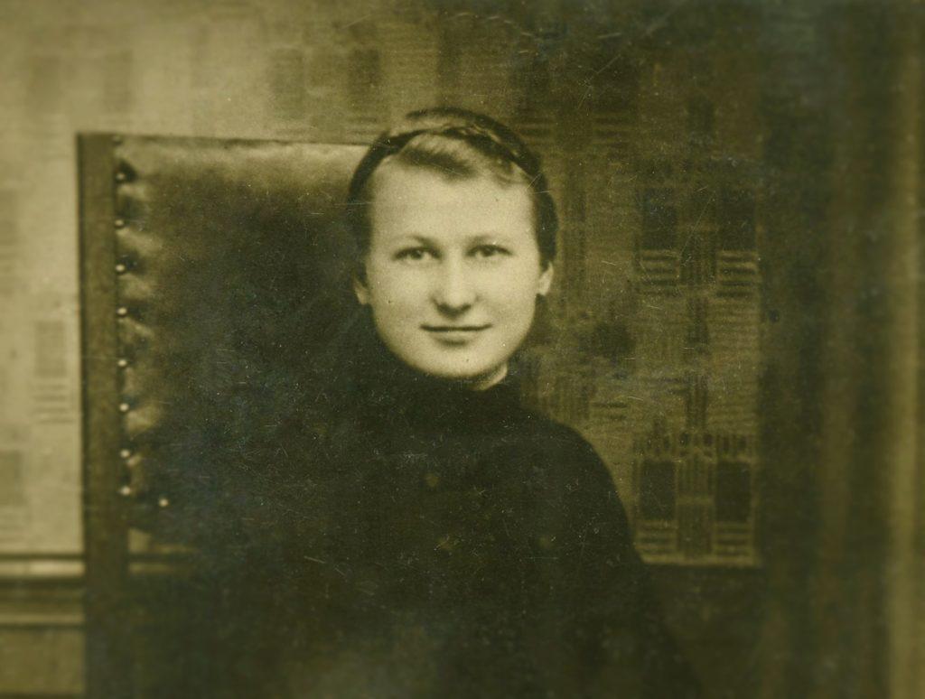 Helena-Hoffmann-Dulcissima
