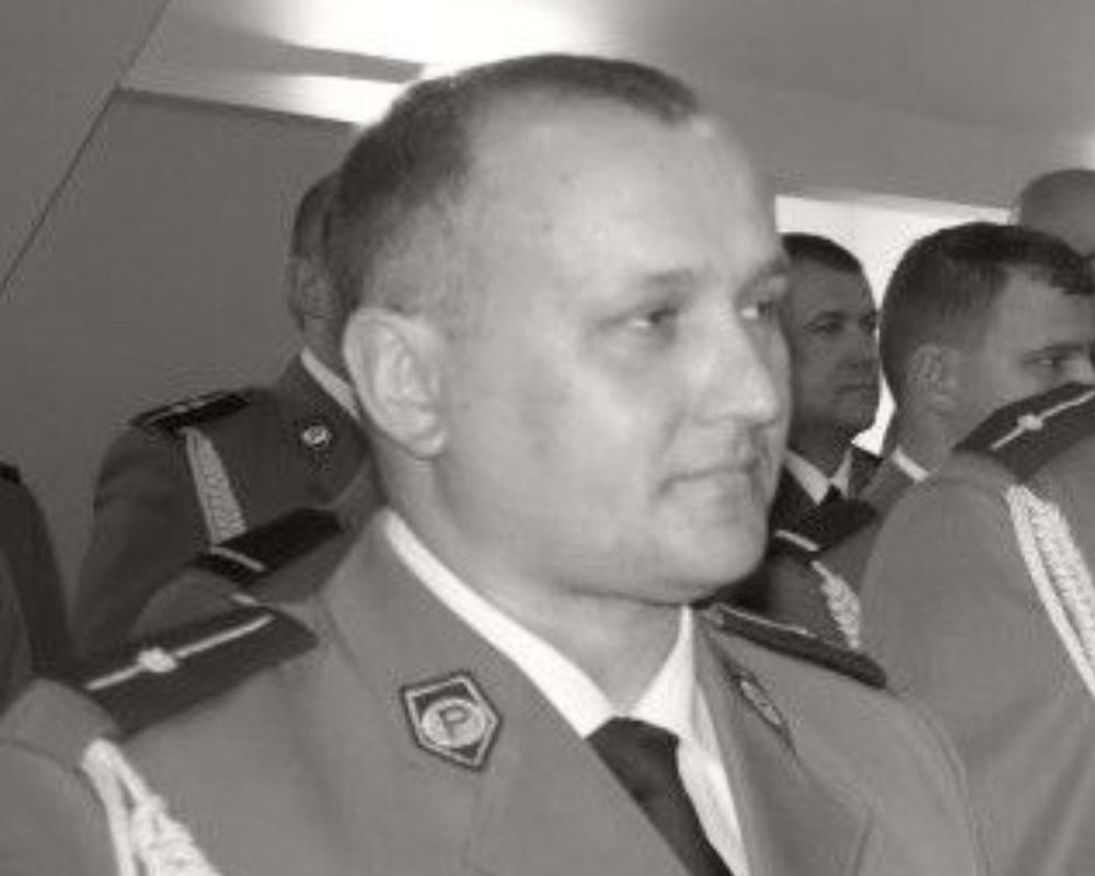 Kamil Kwaśniak