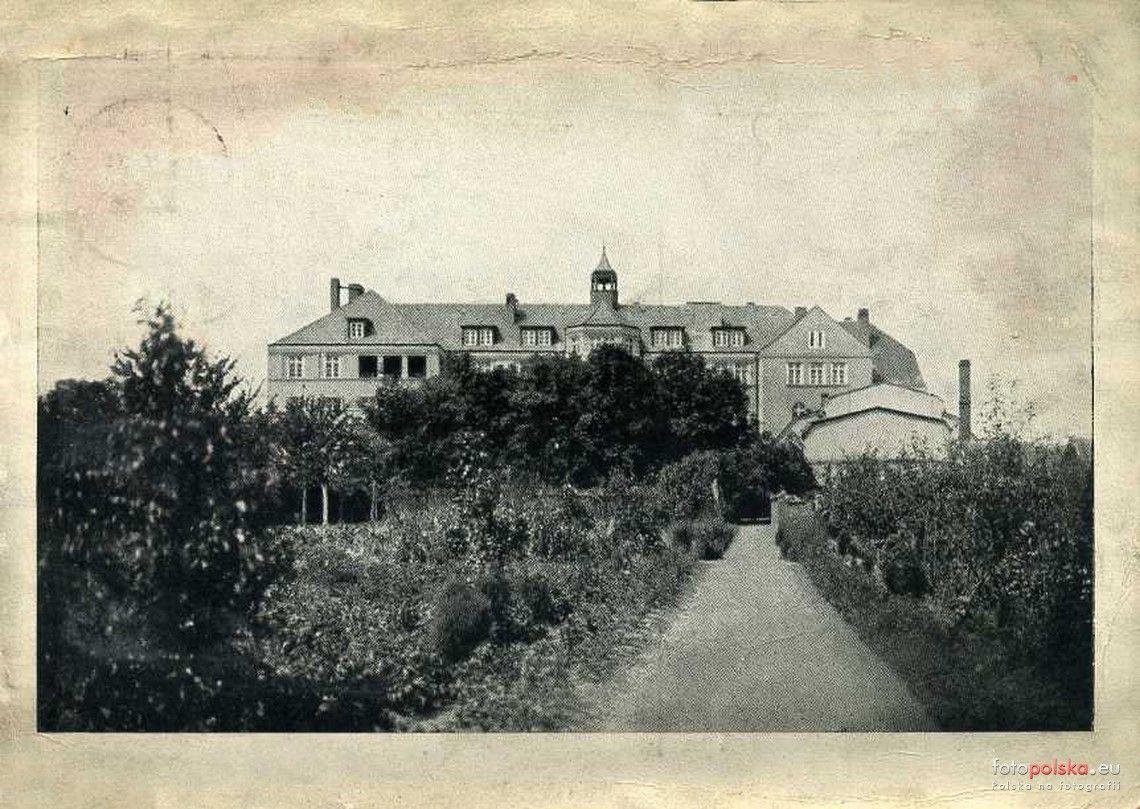 Klasztor Annuntiata