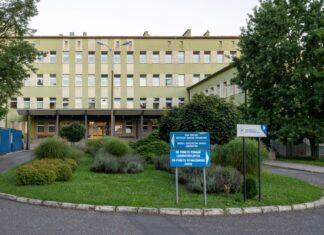 szpital kedzierzyn kozle