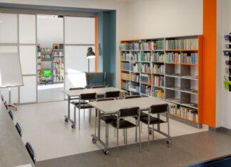 biblioteka czytelnia raciborz