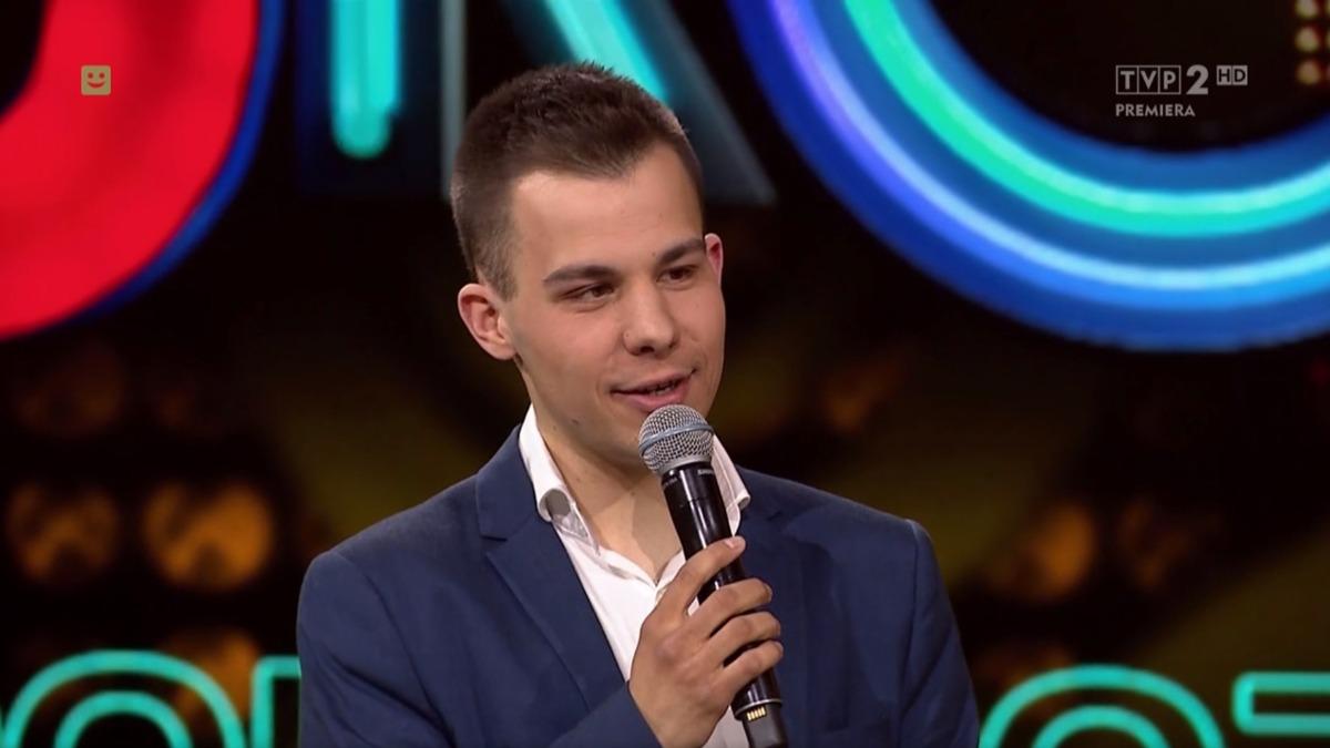 Kamil Klimek