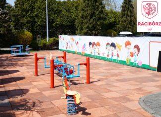 przedszkole nr 24 raciborz plac zabaw (1)