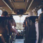 autokar autobus