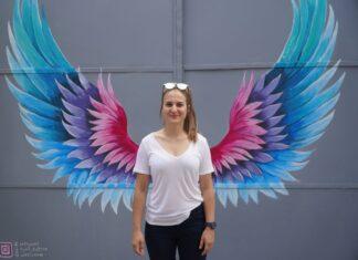 raciborskie skrzydla
