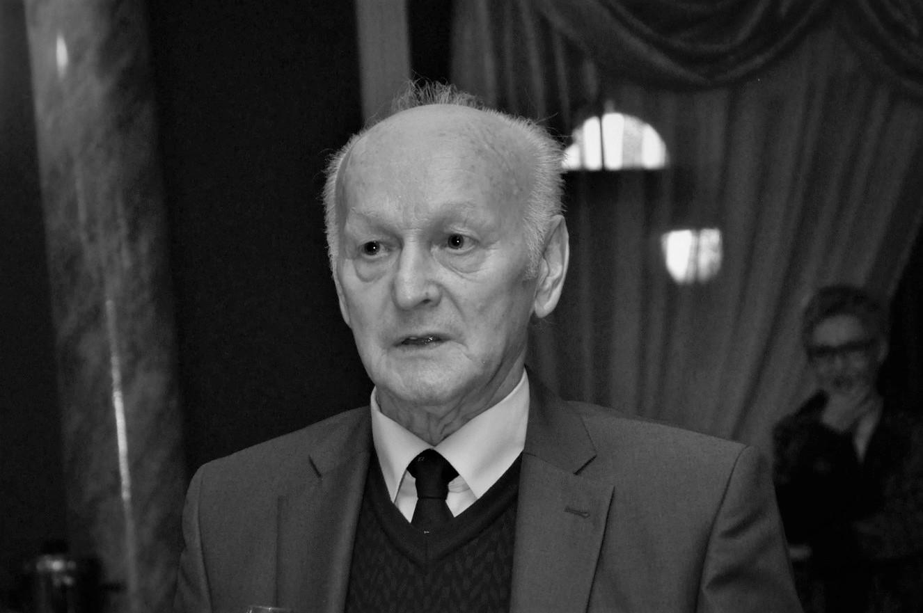Florian Burek