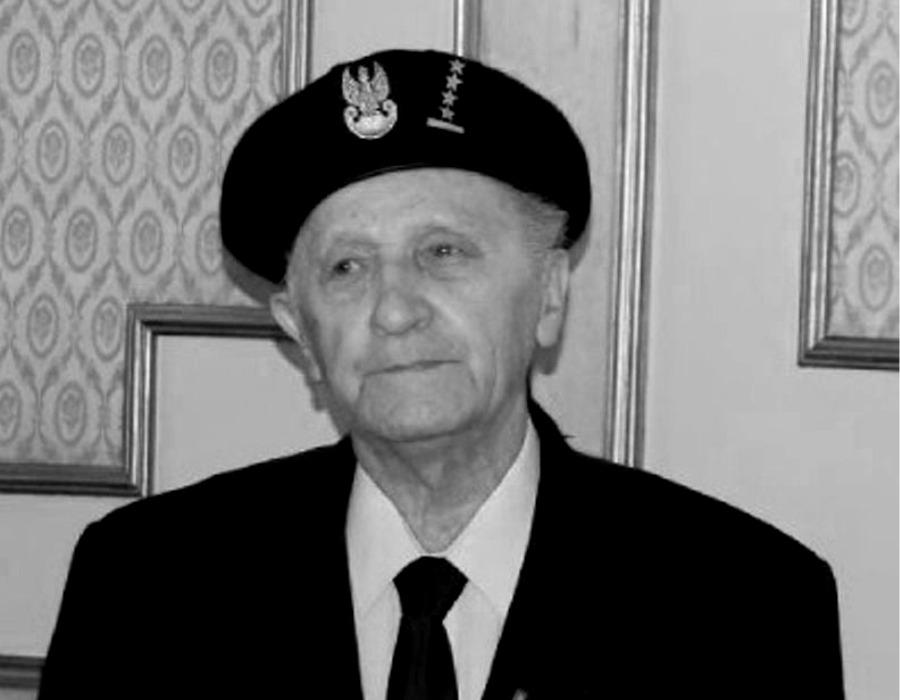 Robert Grzybek