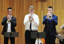 panstwowa szkola muzyczna psm raciborz 60 lat