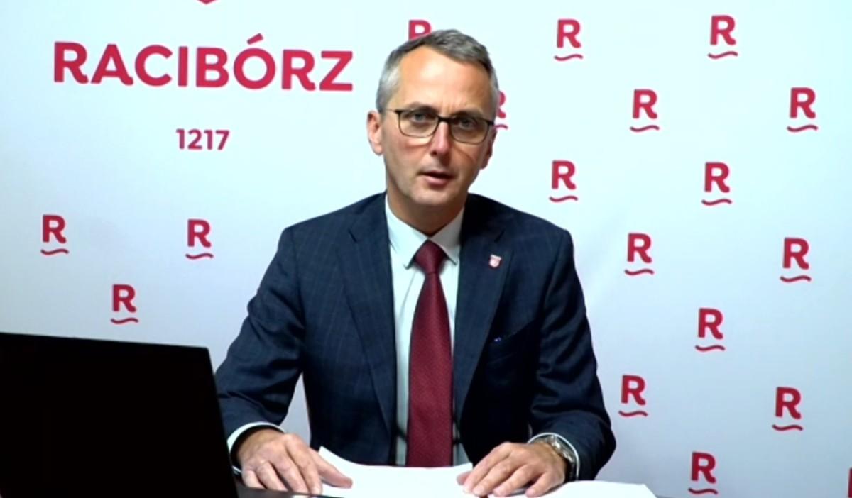 Dariusz Polowy