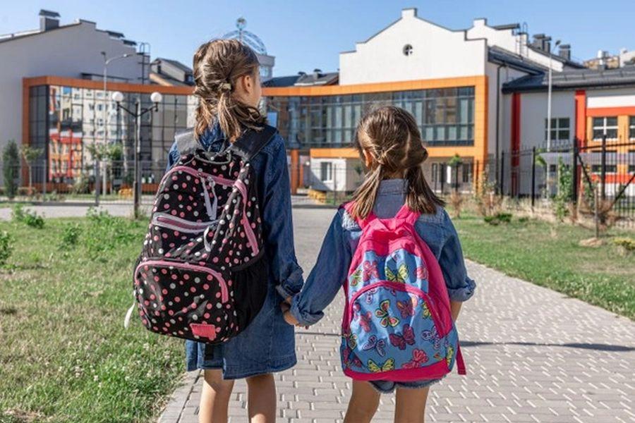 uczen uczniowie szkola