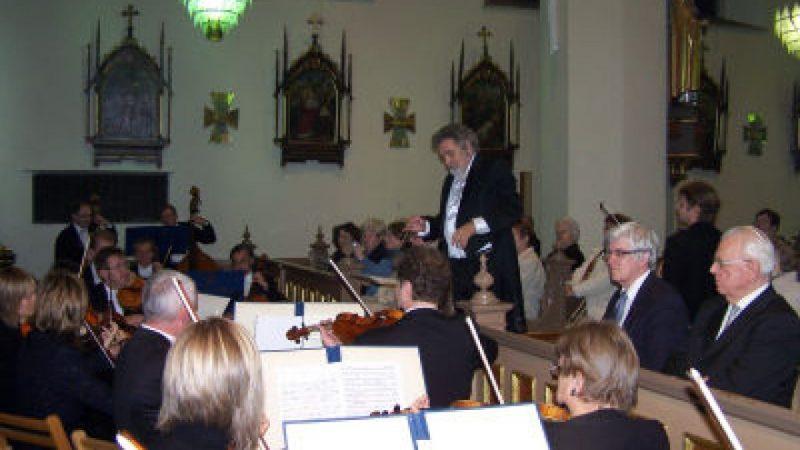 Koncert finałowy XI Festiwalu Kompozytorów Śląskich