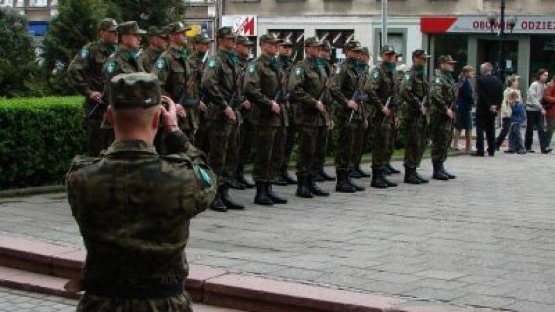 Obchody uroczystości uchwalenia Konstytucji 3 Maja