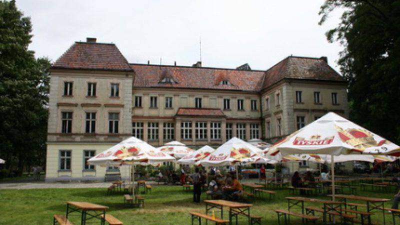Muzeum Dawnej Wsi w Wojnowicach