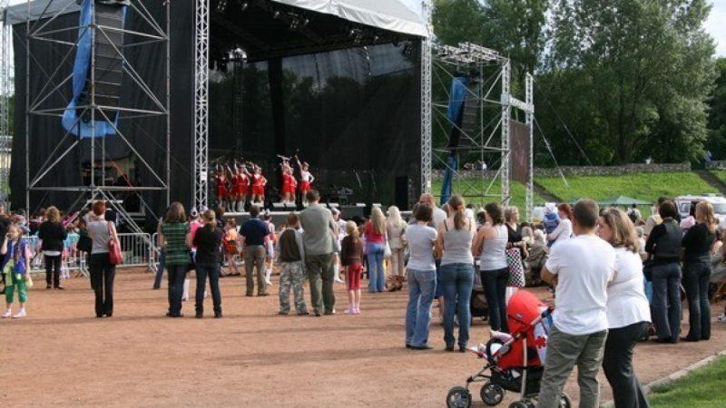 Śląsk- kraina wielu kultur 2009