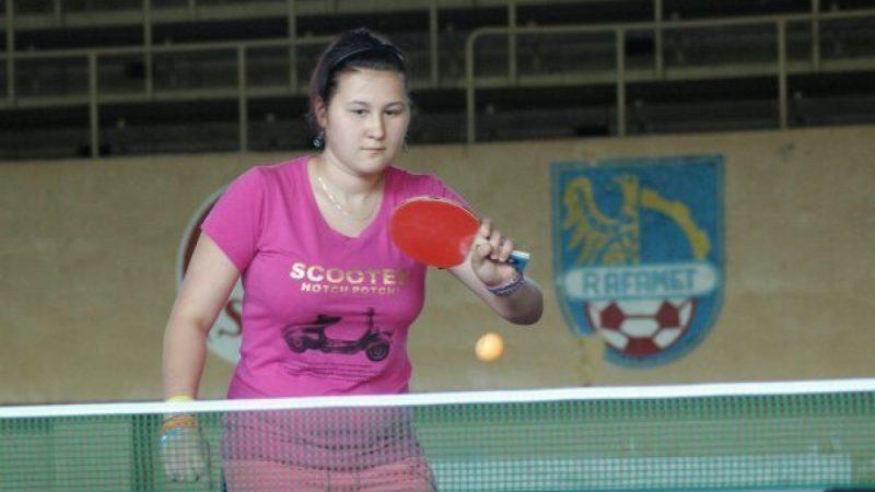 Turniej tenisowy placówek opiekuńczo-wychowawczych