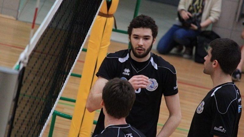 AZS Rafako - Politechnika Opolska
