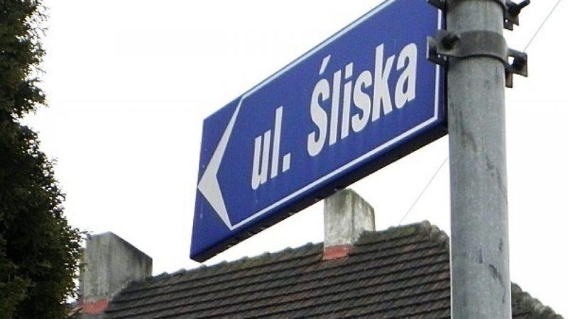 10 najmniej znanych ulic w Raciborzu
