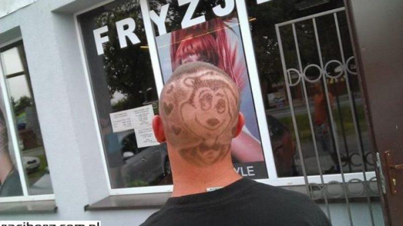 Salon fryzjerski FreeStyle w Chałupkach