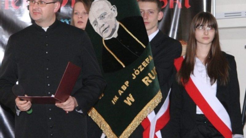 Rok Gawliny: inauguracja na Zamku Piastowskim