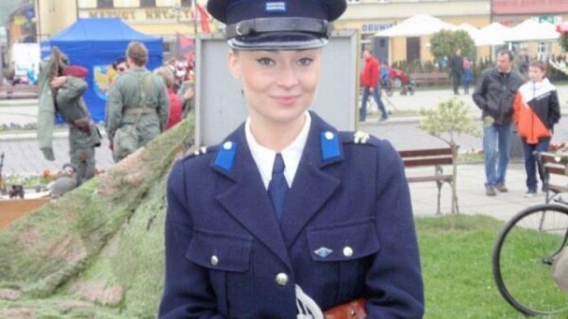 Wodzisław: Obchody 3 maja pod znakiem militariów