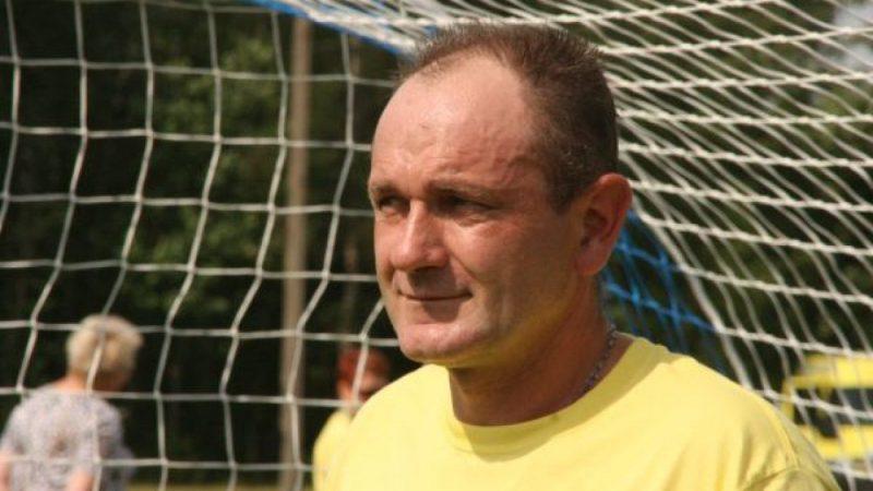W sobotę w Kobyli odbył się turniej sołectw gminy Kornowac