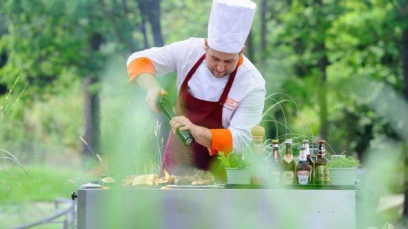 Hotel SPA Laskowo - Twoja oaza spokoju