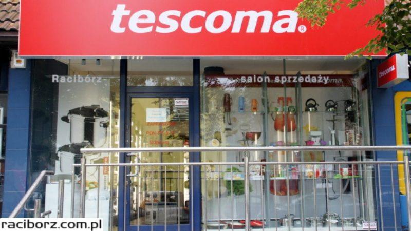 Tescoma stawia na jakość
