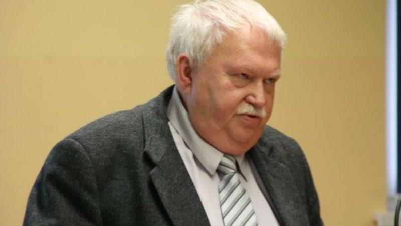 Pietrowice WIelkie zorganizowały konferencję