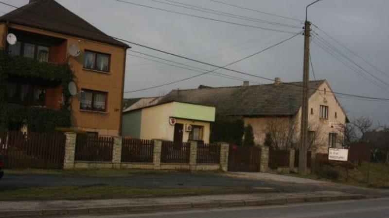 WFOŚ dofinansowuje kanalizacje w Kornowacu