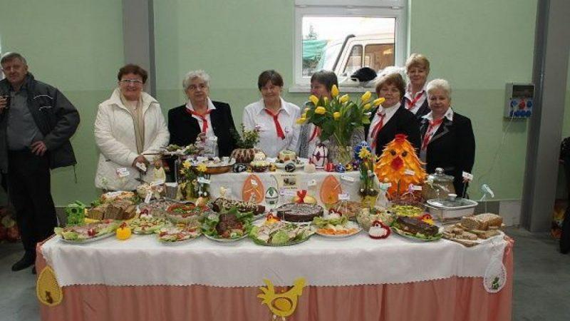 VIII Konkurs Potraw Regionalnych w Pietrowicach Wielkich