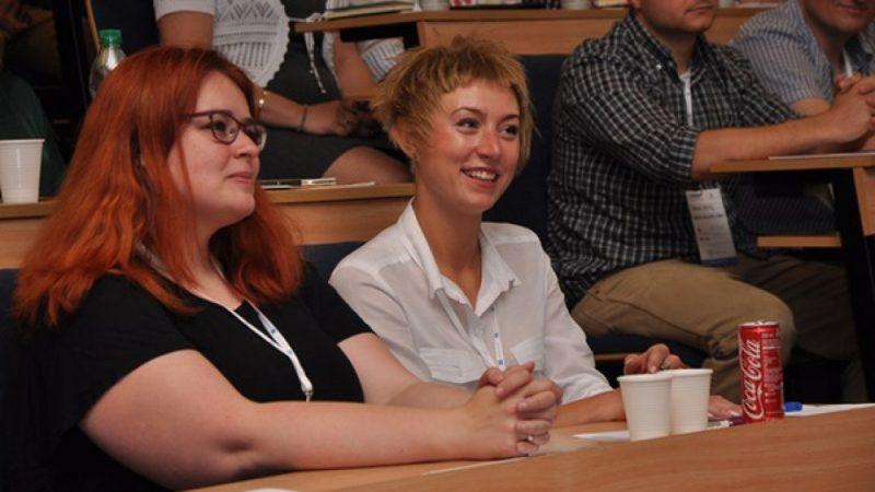 Sukces w internecie - konferencja w Rybniku