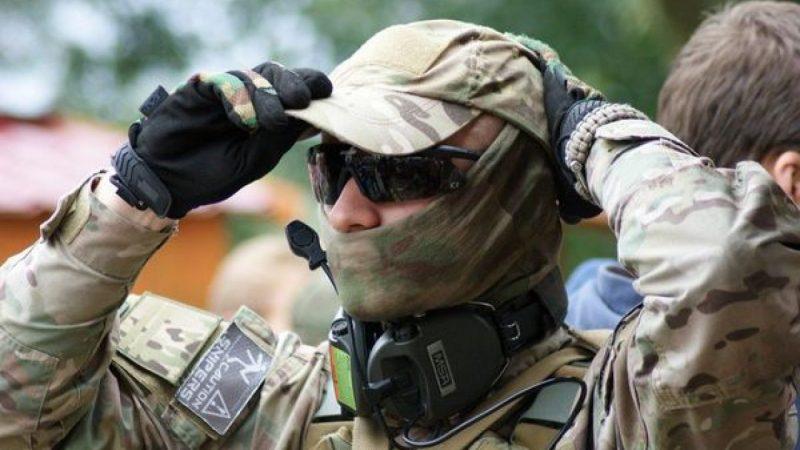 Piknik Militarny na Zamku Piastowskim