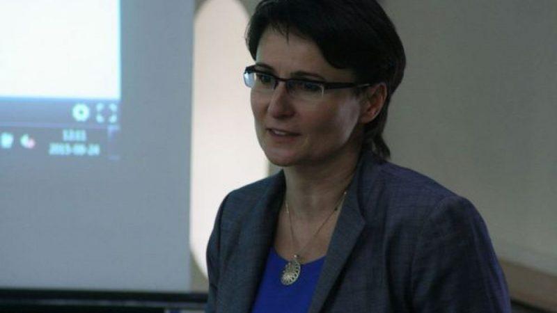 Konsultacje Programu Wspierania Przedsiębiorczości
