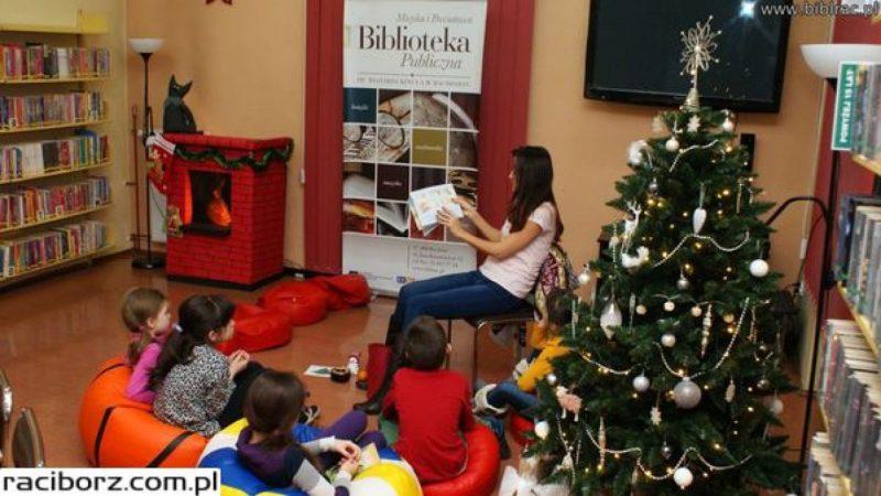Cała Polska Czyta Dzieciom po niemiecku i angielsku