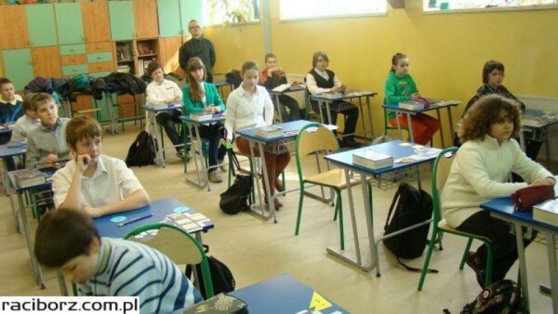 III Regionalny Konkurs Matematyczno-Angielski