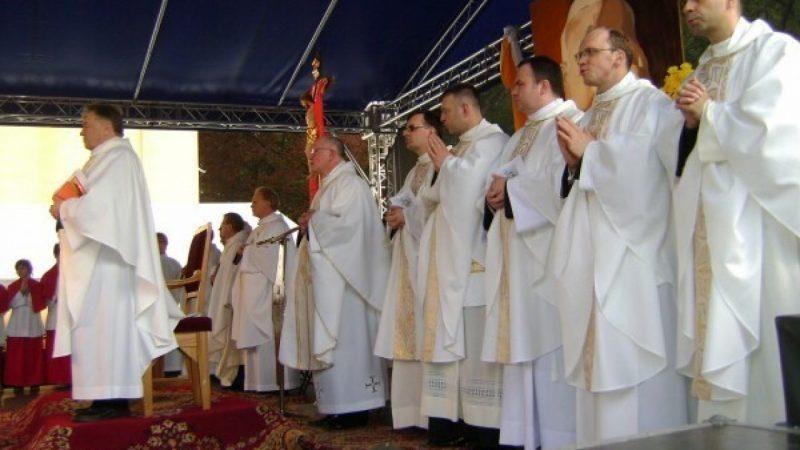 Rocznica beatyfikacji Jana Pawła II