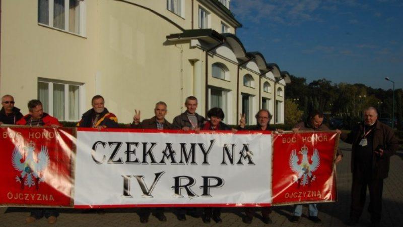 Klub Gazety Polskiej w Licheniu