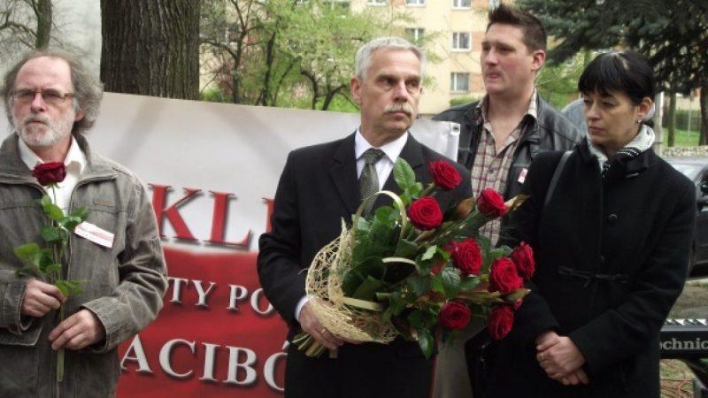 Uczcili pamięć ofiar katastrofy prezydenckiego TU-154