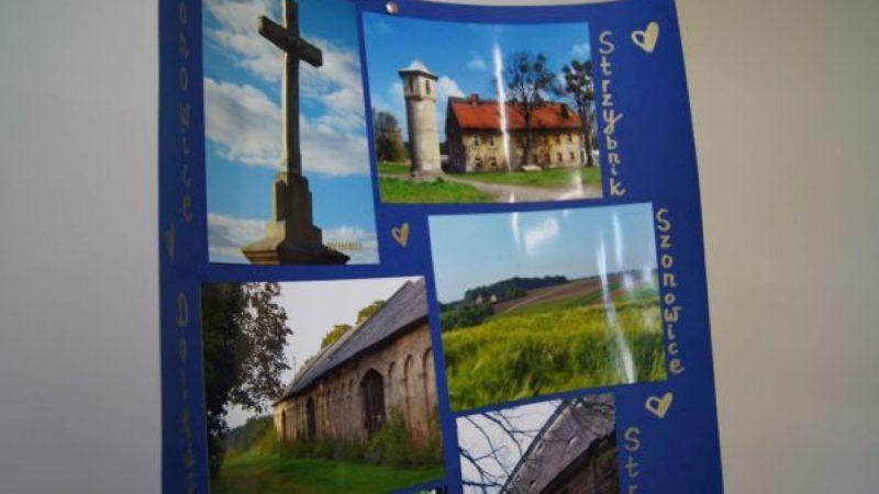 Profilaktyka w gminie Rudnik
