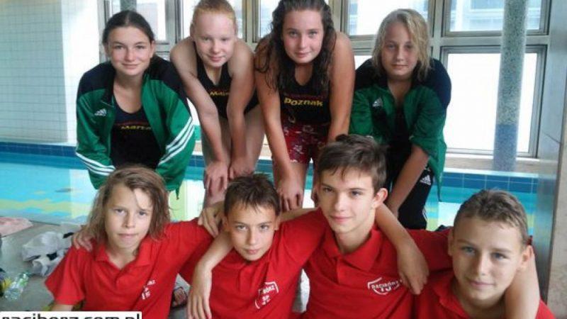 Turniej Miast Partnerskich w Opavie