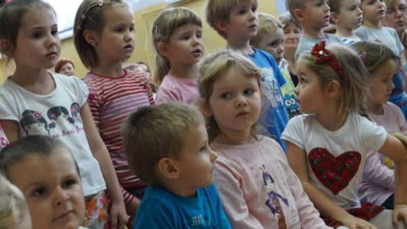 Uczniowie z Babic wiedzą dużo o bezpieczeństwie